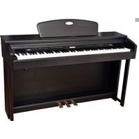 Valler Hk3000Rw Dijital Piyano