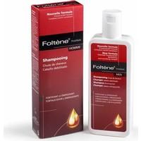 Foltene Pharma Aktif Şampuan Erkeklere Özel