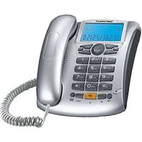 Thomtec Tt3200 Callerıd Masaüstü Kablolu Telefon