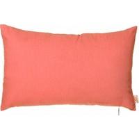 Apolena Dekoratif Yastık Kılıfı 501-Z560-1