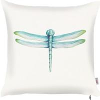 Apolena Dekoratif Yastık Kılıfı 502-8240-1