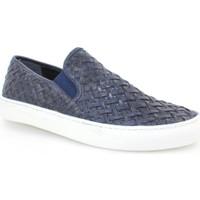 Drexel 10840 Lacivert Günlük Deri Erkek Ayakkabı