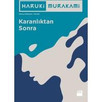 Karanlıktan Sonra - Haruki Murakami
