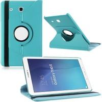 Fujimax Samsung Tab T280/ T285/ T287 7 İnç Döner Kılıf