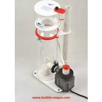 Bubble Magus C5A Protein Skimmer 300 Lt - 500 Lt