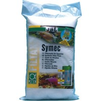 Jbl Symec Elyaf 500 Gr 111-62315