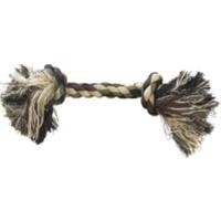 Ferplast Koton Düğüm Köpek Diş İpi Oyuncak 30 Cm