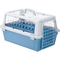 Ferplast Atlas Trendy Open 20 Kedi Köpek Taşıma Kabı 58 X 37 X 32 Cm