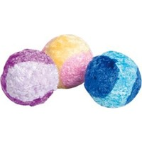 Karlie Mini Tenis Topu Kedi Oyuncak 4,5 Cm