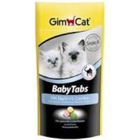 Gimborn Baby Tabs Yavru Kedi Vitamin Tableti 40 Gr
