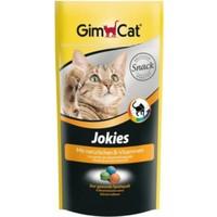 Gimborn Jokies Renkli Kedi Ödül Tableti 40 Gr