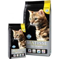Matisse Neutered Kısırlaştırılmış Kedi Maması 1,5 Kg