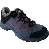 Mondeox Lytos 221/46 Gri Ayakkabı 42