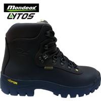 Mondeox Rock 26 Kahverengi Bot 47