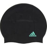 Adidas Unisex Boneler AJ8683