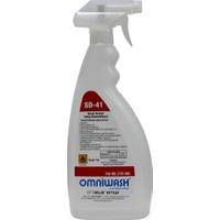 Omniwash Genel Amaçlı Yüzey Dezenfektanı 750 ml Sd 41