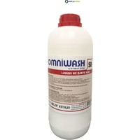 Omniwash Lavabo Aç 900 gr Sd500
