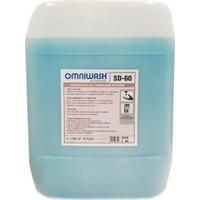 Omniwash Sıvı El Sabunu Sedefli 20 kg Sd60
