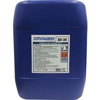 Omniwash Ultra Kıvamlı Çamaşır Suyu 20 kg Sd30