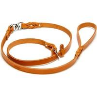 Doggie Boğmalı Eğitimci Gezdirmesi Kamel 1,5 X 150 cm