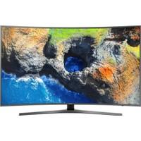 "Samsung UE55MU7500 55"" 7 Serisi Curved Smart UHD TV"