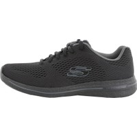 Skechers 88888036 Bbk Burst 2.0 Koşu Ve Yürüyüş Ayakkabısı