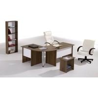Alpino Orbit Ofis Takımı - Venezia / Beyaz
