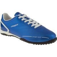 Cougar 1397 Faircup Tf Hali Saha Mavi Erkek Ayakkabı