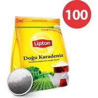 Lipton Demlik Poşet Çay Doğu Karadeniz 100'Lü