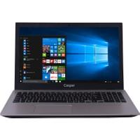 """Casper F700.7500-BT55P-G-IF Intel Core i7 7500U 16GB 1TB GTX950M Windows 10 Home 15.6"""" FHD Taşınabilir Bilgisayar"""