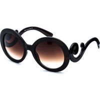 Mode10 MODEBA175R001 Kadın Güneş Gözlüğü