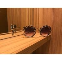 Mode10 MODE006 Kadın Güneş Gözlüğü