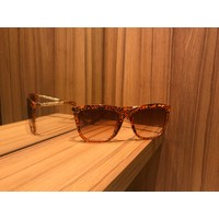 Mode10 MODE019 Kadın Güneş Gözlüğü