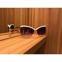 Mode10 MODE050 Kadın Güneş Gözlüğü