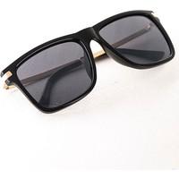 Mode10 MODEDB033R001 Kadın Güneş Gözlüğü