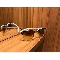 Mode10 Mode103 Kadın Güneş Gözlüğü