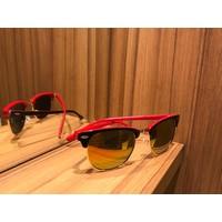 Mode10 MODE116 Kadın Güneş Gözlüğü