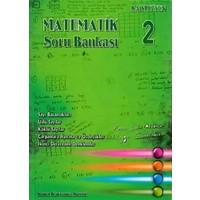Kartezyen Konu Kavrama Serisi Matematik Soru Bankası 2