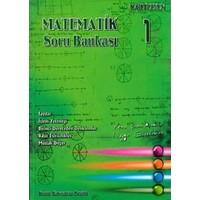 Kartezyen Konu Kavrama Serisi Matematik Soru Bankası 1