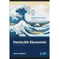 Denizcilik Ekonomisi - Maritime Economics