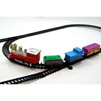 Vardem Mini Pilli Tren Seti 5022