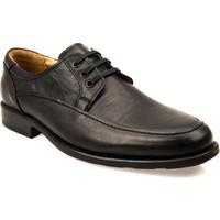Ziya Erkek Ayakkabı 6328 525 Siyah