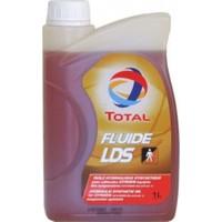 Total LDS Fluide - Sentetik Hidrolik Sıvısı 1 Litre
