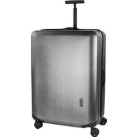 Samsonite Inova 75 Cm Samsonite Spinner Valiz