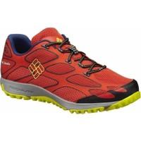 Columbia BM6004-839 Erkek Ayakkabı