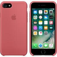 Apple iPhone 7 / 8 Silikon Kılıf Kamelya (İthalatçı Garantili)