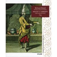 Melceü't-Tabbahin - Ciltli (Aşçıların Sığınağı)