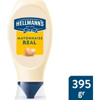 Hellmann's Mayonez 395G