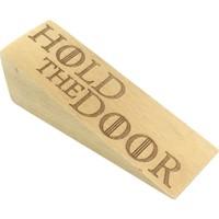 Gerok Hold The Door Kapı Stoperi