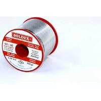 Soldex 1.2 mm 500 Gr Lehim Teli